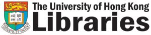 logo_hkulib[1]