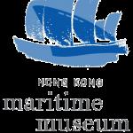 marmuseum